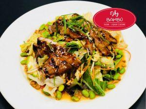 BAMBU Weekly Special